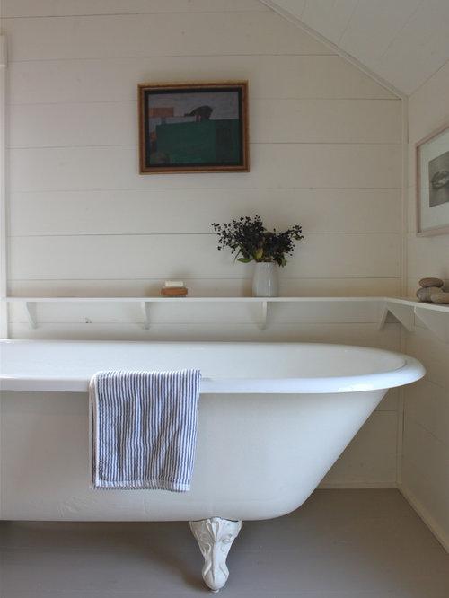 saveemail - Bath Design Ideas