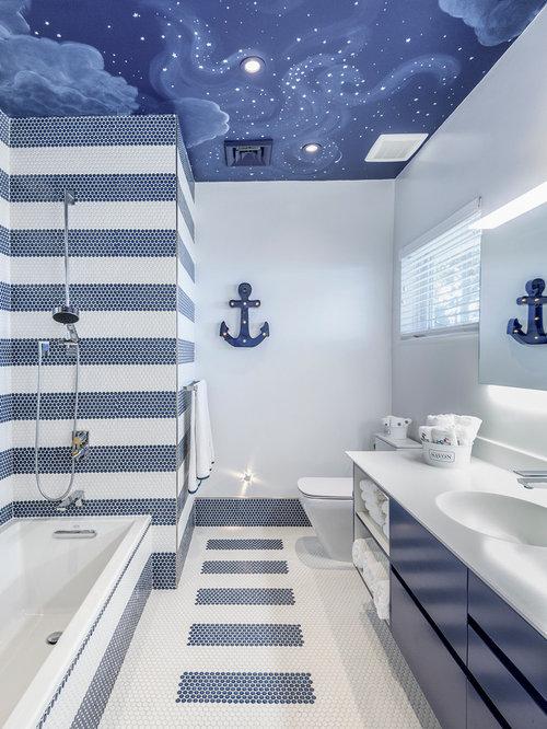 Best Miami Bathroom Design Ideas Remodel Pictures Houzz