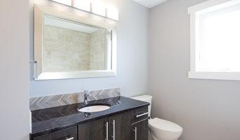 Bathroom Accessories Edmonton Alberta bathroom accessories edmonton alberta - page 5 - healthydetroiter