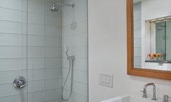 Harlem Residence Master Bath