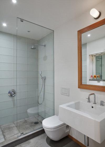 De ba era a plato de ducha algunas cuestiones a tener en for Sonar con cuarto de bano
