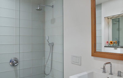 Convert Your Tub Space to a Shower — the Planning Phase