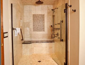Harris Bathrooms