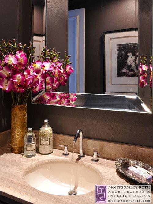 SaveEmail. Best Lsu Bathroom Design Ideas  amp  Remodel Pictures   Houzz
