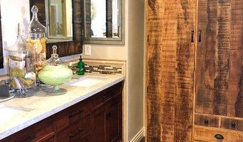 Hathaway Bathroom Renovation