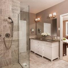 Corinne Gail Interior Design Bonney Lake WA US 98391