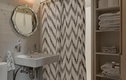 Вентиляция в ванной комнате: Чтобы не было мучительно сыро