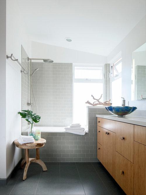 Contemporary Home Design, Photos & Decor Ideas In Hawaii