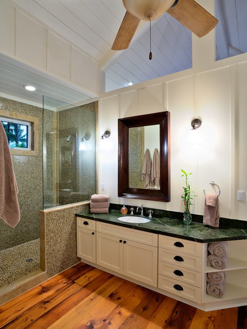 eclectic hawaii bathroom design ideas remodels photos