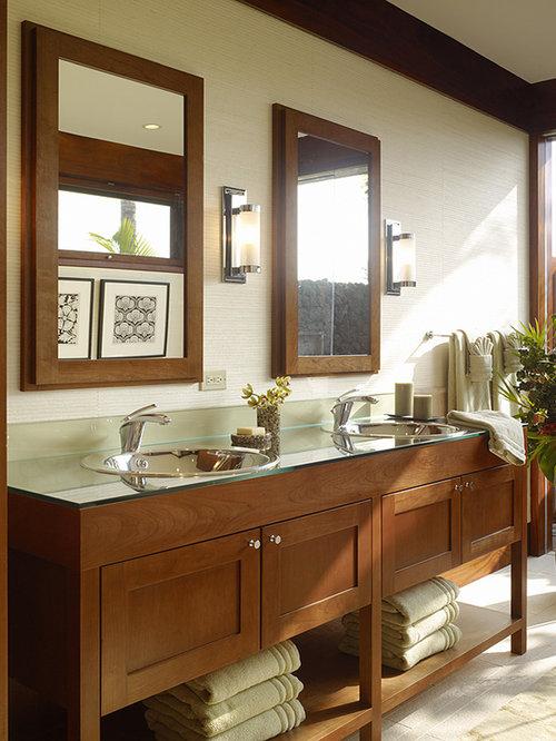 Hawaii residence for Bath remodel hawaii