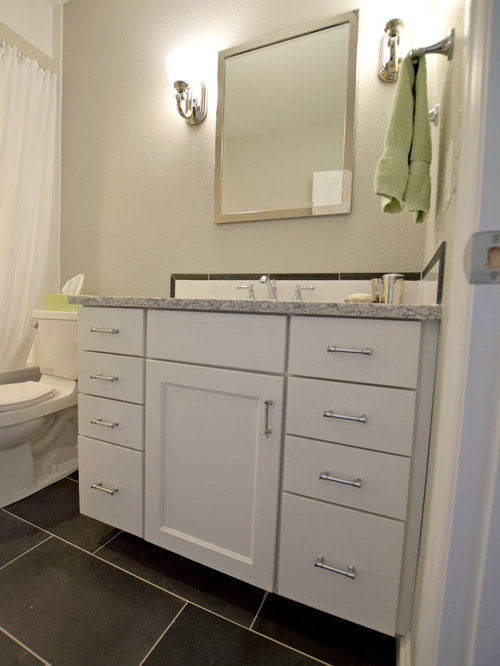 Small mid continent cabinetry home design ideas - Mid continent cabinets ...