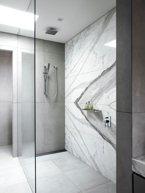 Amazing Small Bathroom Ideas With Shower And Tub Small 3d Floor Tiles For Bathroom India Shaped Replace Bathroom Fan Light Bulb Bath And Shower Enclosures Old Eclectic Small Bathroom Design WhiteCan I Use A Whirlpool Bath When Pregnant Marble Wall Tile Ideas, Pictures, Remodel And Decor