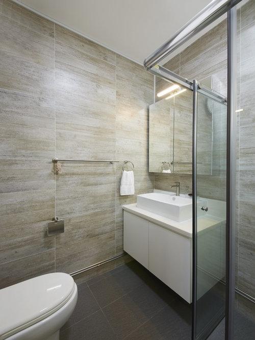 Scandinavian Bathroom Design Ideas Renovations Photos