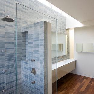 Heath Ceramic Tile | Houzz