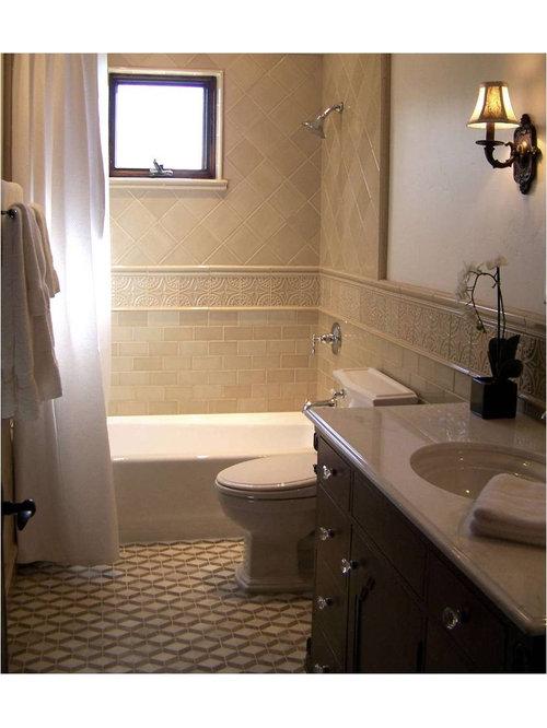 Jeffrey Court Tile Home Design Ideas Pictures Remodel