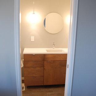 Heatherwood Bathroom No. 1