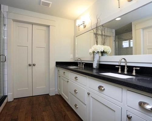 saveemail jamie house design - Bathroom Design Houston