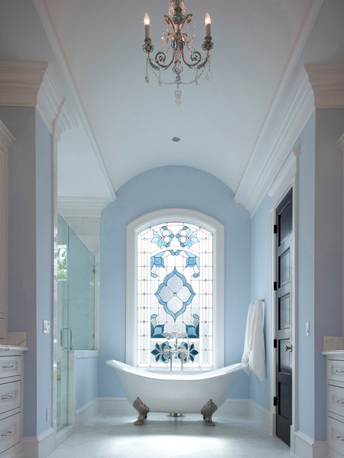 Disney bathroom home design ideas pictures remodel and decor Disney bathroom ideas