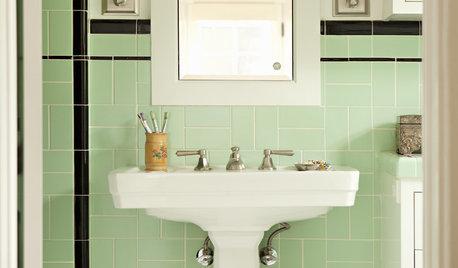 ¿Reformas en el baño? 7 apuntes menos obvios de lo que crees