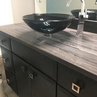 Henderson Contemporary Bathrooms