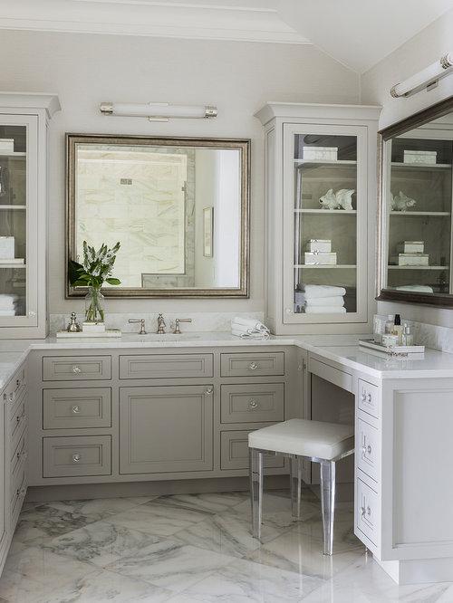 Beach Style Bathroom Design Ideas Renovations Photos