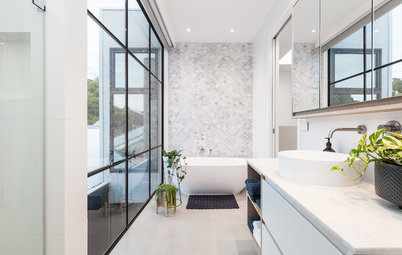 Expert Know-How: 5 Smart Ways to Add Value to Your Bathroom Reno