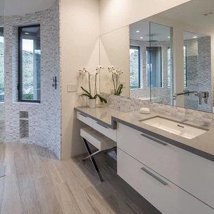 Hermann Bathroom Remodel