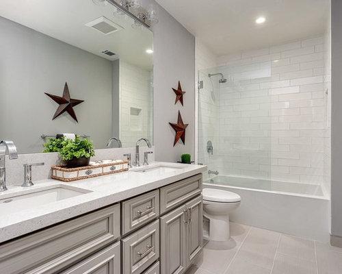 Takbelysning Dusch : Foton och badrumsinspiration för badrum med luckor upphöjd