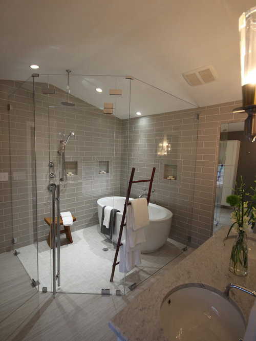 Love It Or List It Home Design Ideas Pictures Remodel