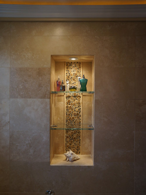 High end master bath by creative remodeling for High end master bathrooms