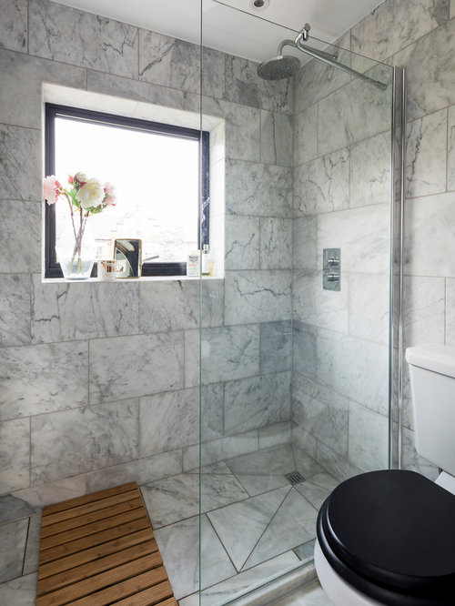 75 small shower room design ideas remodeling pictures that will