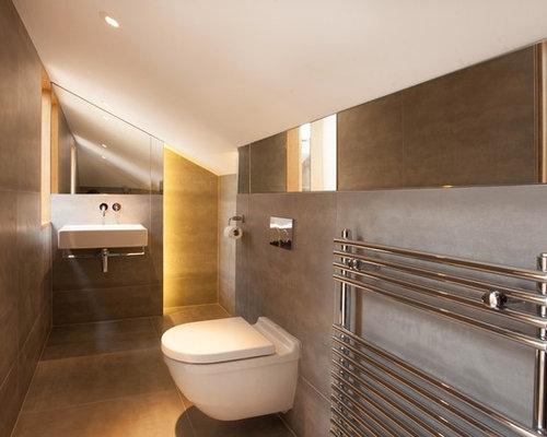 Contemporary london bath design ideas pictures remodel decor - Bathroom accessories london ...