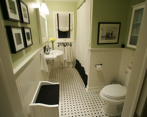 Ottawa bathroom design ideas remodels photos for Bathroom design ottawa
