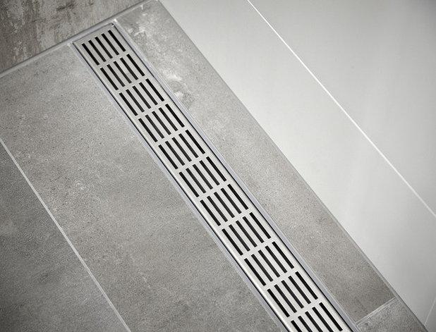 Лофт Ванная комната by Antipode Interiors