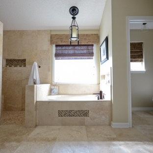 Highland Forest Bathroom Remodel