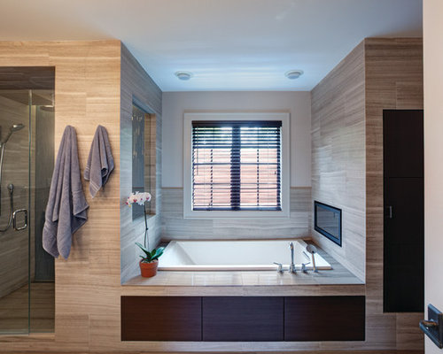 Bath Under Window Ideas Pictures Remodel And Decor