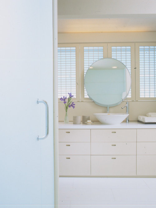 Turquoise Vanity Home Design Ideas, Pictures, Remodel and Decor