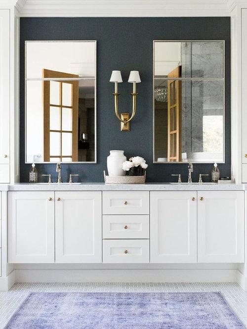 48 Salt Lake City Ensuite Bathroom Design Ideas Stylish Salt Lake Impressive Bathroom Remodeling Salt Lake City Ideas