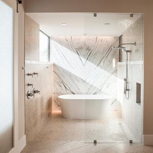75 most popular contemporary bathroom design ideas for