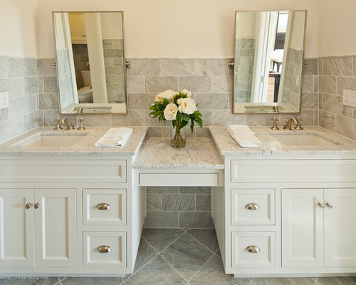 redoing bathroom ideas, pictures, remodel and decor,
