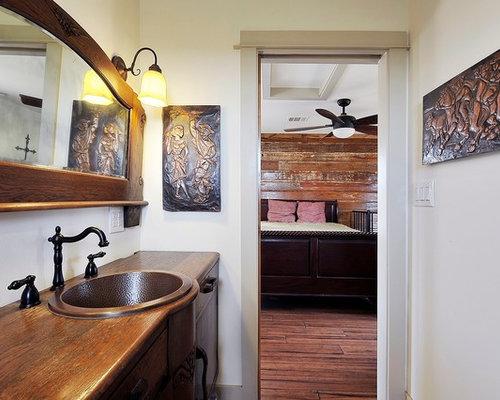 Craftsman TubShower Combo Design Ideas Remodels Photos