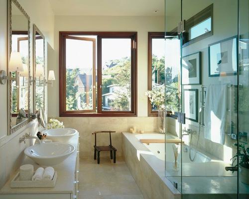 Bathroom Design Photos