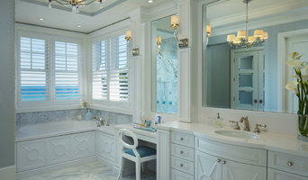 Best Kitchen And Bath Fixture Showrooms And Retailers In Delray - Bathroom vanities delray beach fl