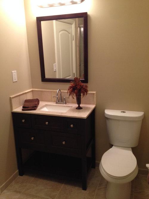 bathroom design ideas renovations photos with shaker