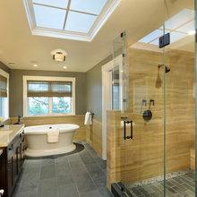 main bath 150