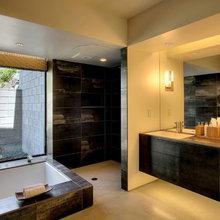 Kurzius bath