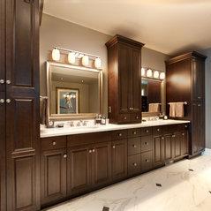Westwood Fine Cabinetry Kelowna Bc Ca V1y 7w7