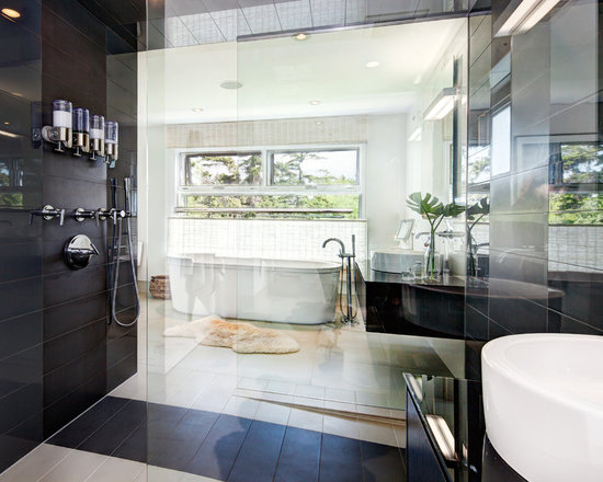 SaveEmail. Rusch Projects. 12 Reviews. His U0026 Hers Bathroom ...