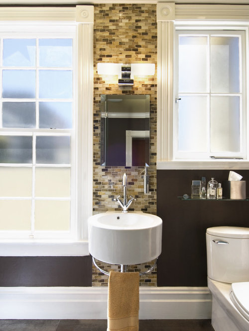 Luxury Bathroom Sinks Ideas, Pictures, Remodel and Decor