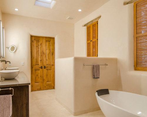 Albuquerque bathroom design ideas renovations photos for Bath remodel albuquerque